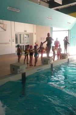 piscine 2016