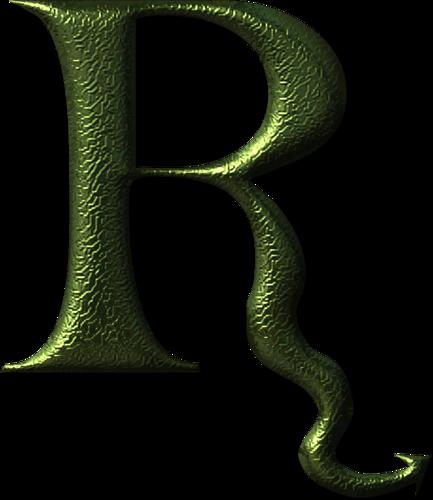 rats et alphabet