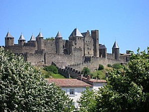 view-of-carcassonne-castle