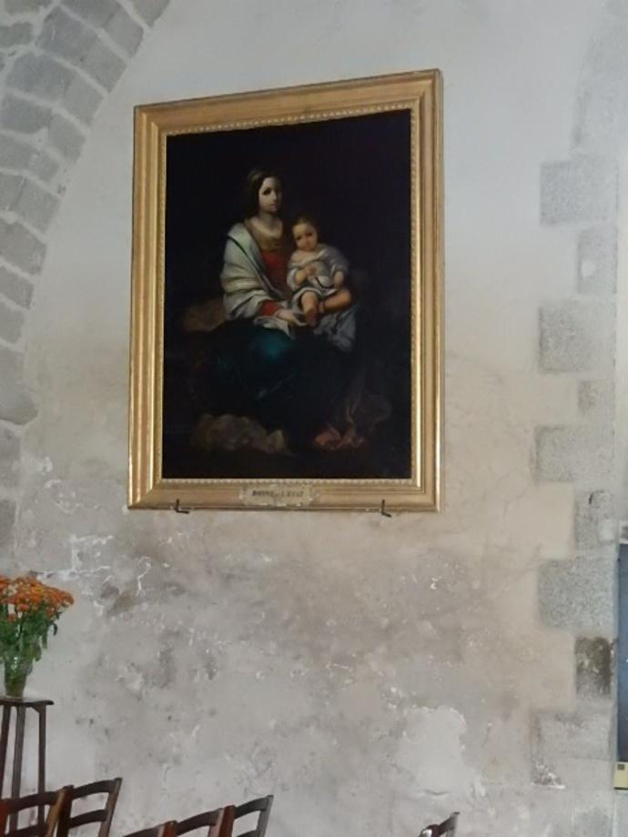 """Limousin :Quand la balade en ville tourne à l'humour """" 2 """""""