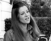 Août 1971 / ETE SHOW