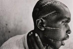 Génocidé-Rwandais