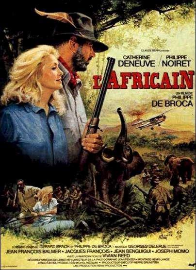 AFRICAIN-copie-1.jpg