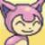 """Pokémon Donjon Mystère - Chapitre 8 - """"Courir, fuir ... et survivre."""""""