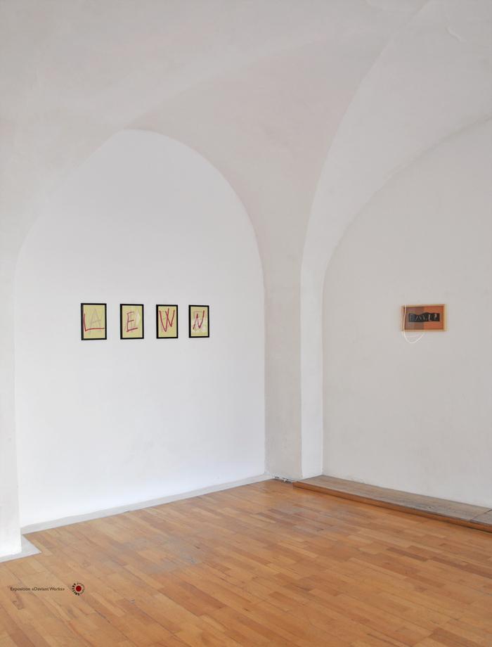 Deviant-Works-Couleur-Archives-Art-Pointtopoint