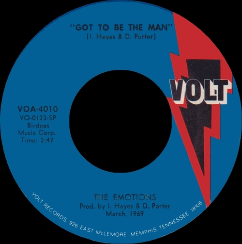 """"""" The Complete Stax-Volt Singles A & B Sides Vol. 21 Stax & Volt Records & Others """" SB Records DP 147-21 [ FR ]"""