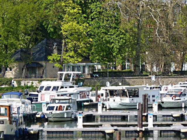 Ville de Metz 28 Chron 30 04 2010