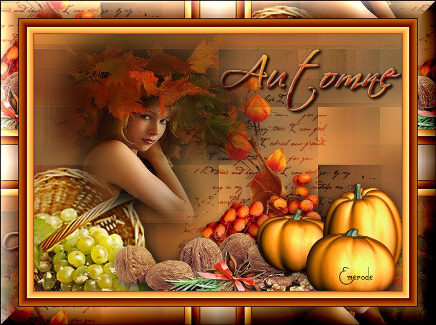 Happy halloween 191212032015272949