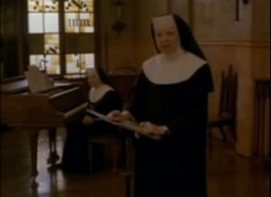 Sister Act choir.jpg