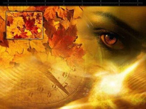 Blog de plumette :De son sang à mon encre, Article N° 65 A l'annonce d'une nouvelle, que l'esprit ne peut ni accueillir, ni fuir
