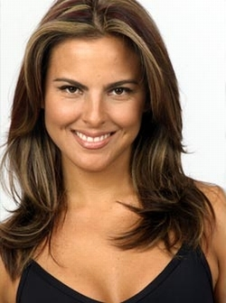 Biographie de Kate Del Castillo