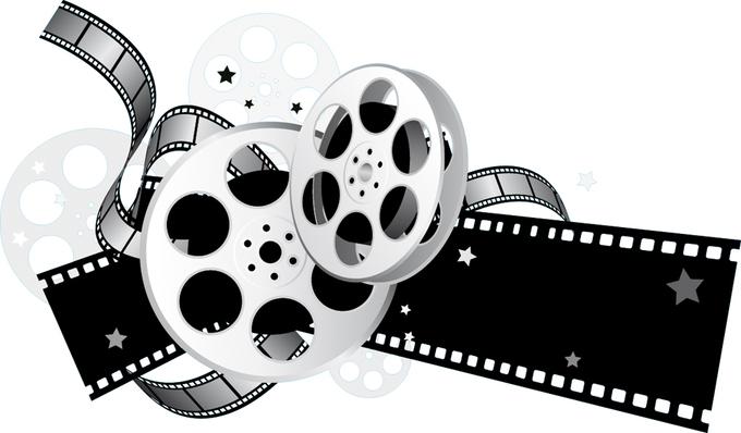 Films - Vos conseils