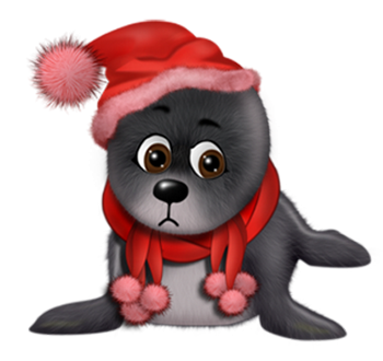 tube png animaux pour vos montages
