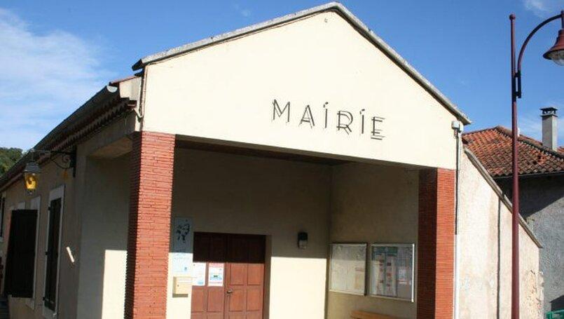 La mairie de Boussan figure parmi les cinq bâtiments communaux ou intercommunaux de Haute-Garonne qui vont bénéficier d'une aide de la Région pour des travaux de mise en accessibilité.
