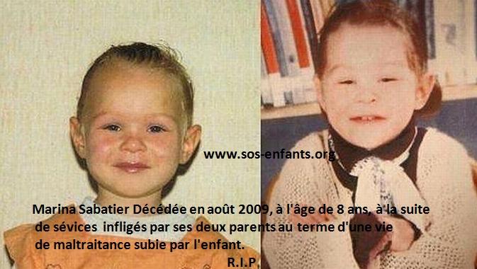 """Résultat de recherche d'images pour """"Le silence des enfants maltraités"""""""
