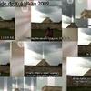 La pyramide de Kukulkan