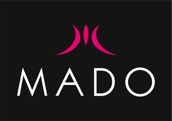 mado-parfums