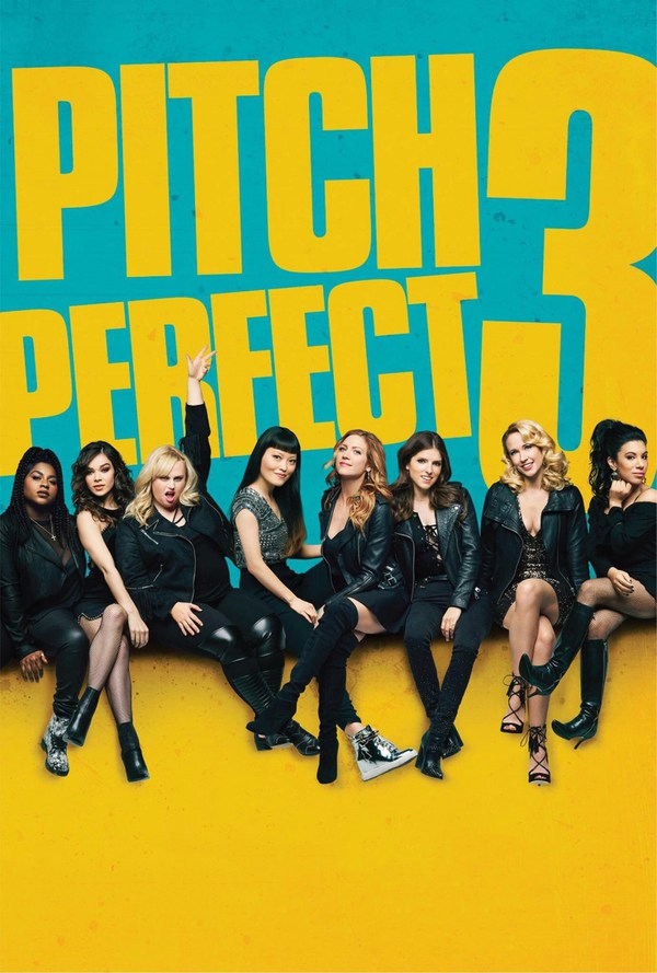 watch pitch perfect 3 online hd free