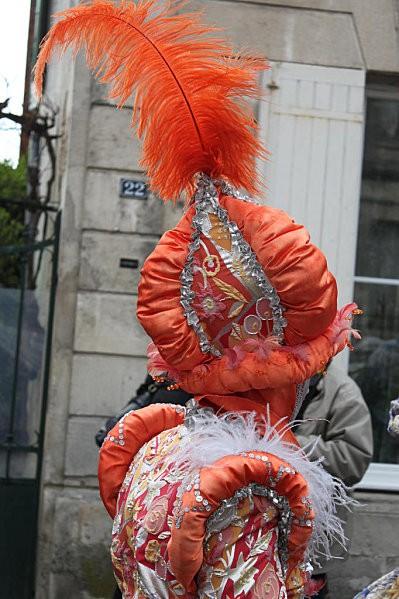 carnaval venitien etaules 2011 (34)