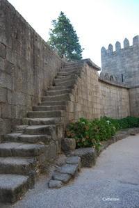 castelo-4.jpg