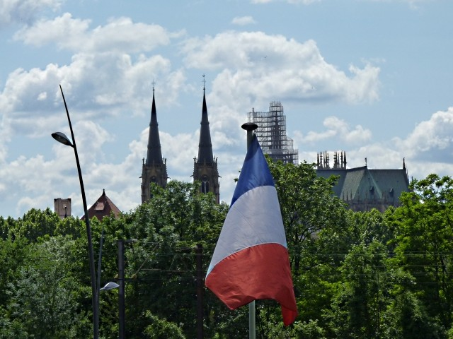 Metz Bellecroix 22 mp13 09 06 2010