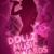 Destiny Dollz