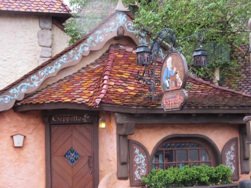 Disneyland 9