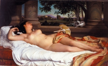 tb.-clément-la-belle-romaine-endormie-620x381