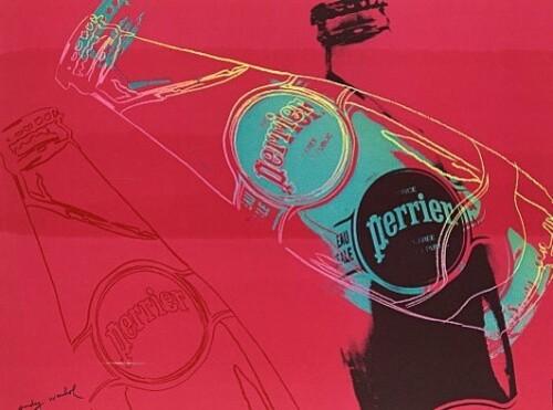 pub-Perrier-Warhol.jpg