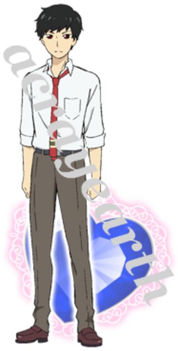 character_sanada