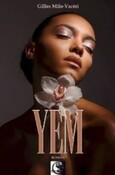 Yem (Gilles Milo-Vacéri)