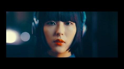 Videos : ( [MV] - |2017| DAOKO/だをこ : Onaji Yoru/同じ夜 )