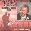 Mort Schuman - Papa tango Charly.jpg