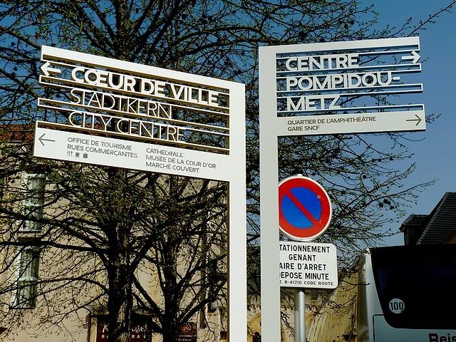 14 Vivre à Metz 16 Marc de Metz 2011 (bis)