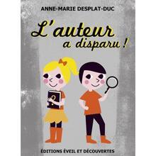 Anne-Marie Desplats-Duc