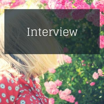 Interview Fitnessement femme