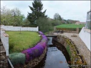 28-04-2013----13-32-----Brannay--Yonne-2--Copier-.JPG