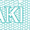 Muffler Towel Masaki (2,200yen)