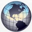 Globle Monde International
