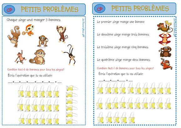 la Macaque connection petits problèmes