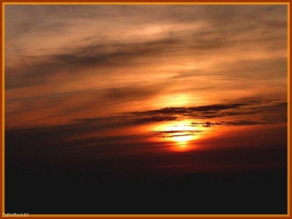 soleil-rouge1.jpg