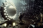 DVD - Event Horizon