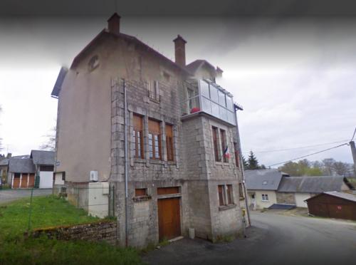 Corrèze - Bonnefond