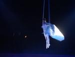 Le cirque MEDRANO