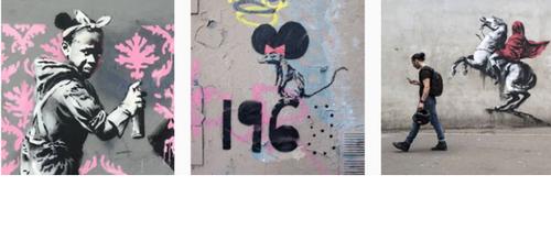 L'Art sur instagram