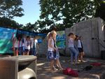 Kermesse samedi 14 juin 2014