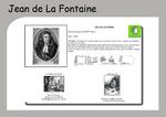 Histoire des arts - la Révolution française et le XIXème siècle