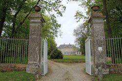 Beaucourt-Sur-l'Hallue