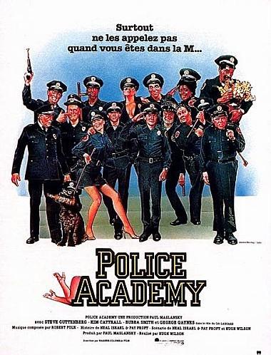 POLICE-ACADEMY.jpg
