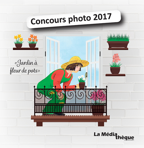 Concours photo 2017
